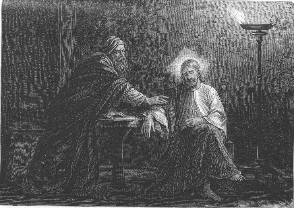 z04 Nicodemus_Jesus