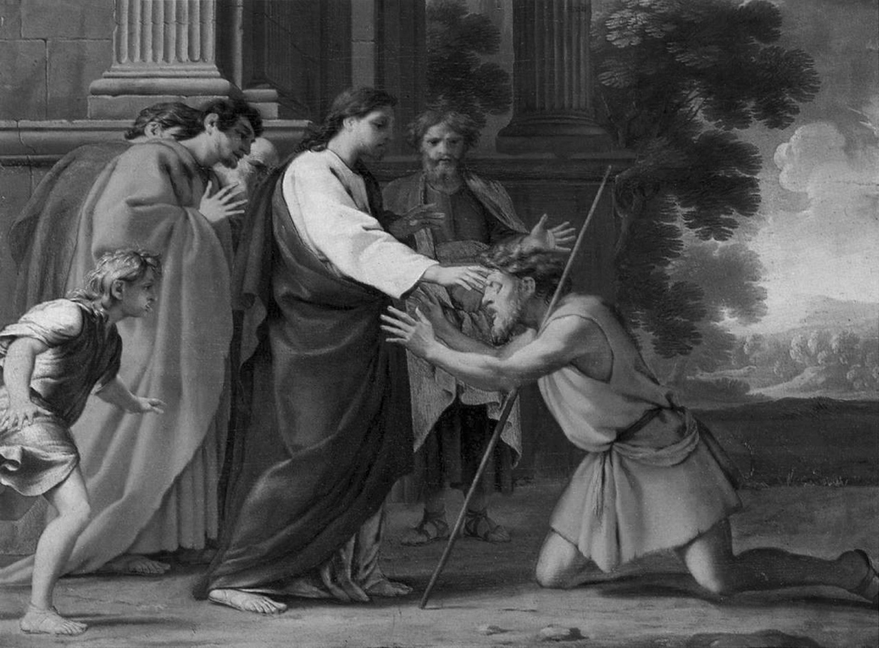 Na drogach Prawdy Bozej