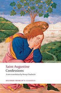 Wyznania Św Augustyna
